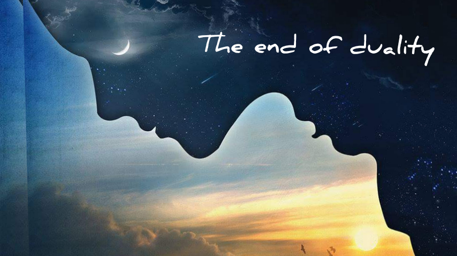 The end of duality
