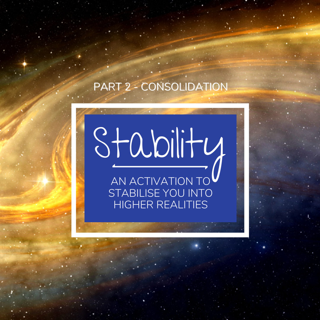 Stability Part 2