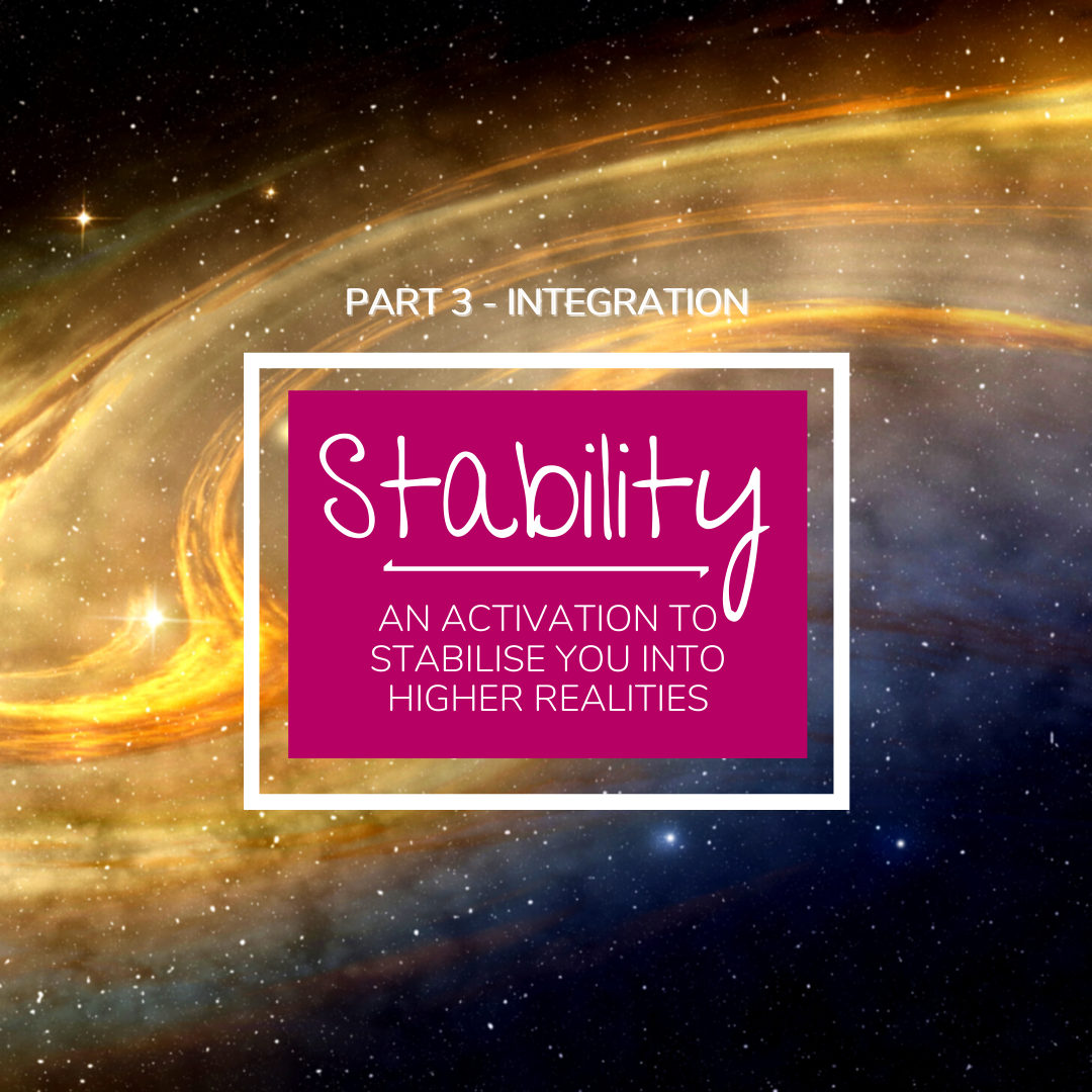 Stability part 3