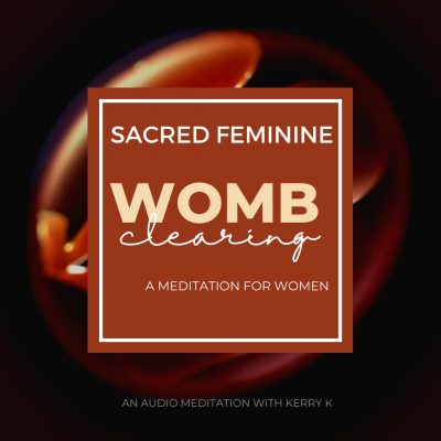 Womb Clearing