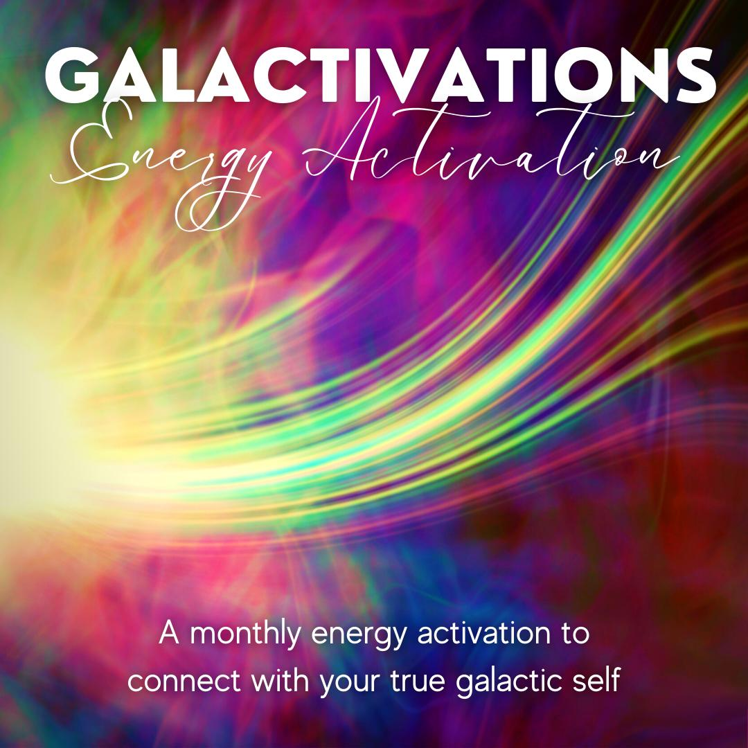 galactivations